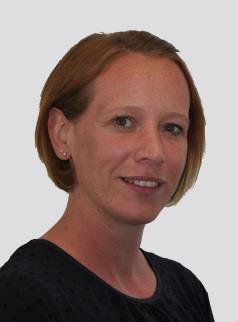 Judith Plagmann