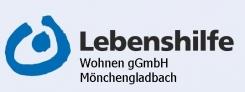 Sponsoring Lebenshilfe Mönchengladbach Kreilac